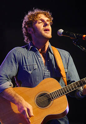 Designs Similar to Billy Currington by Don Olea