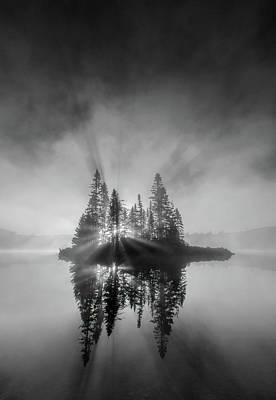 Superior Photographs