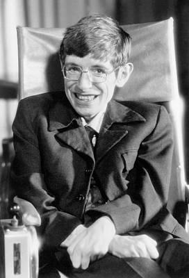 Designs Similar to Stephen Hawking
