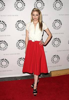 Paleyfest William S. Paley Television Festival Photographs