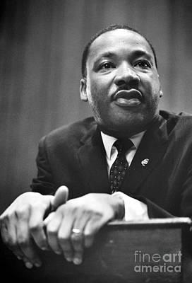 Designs Similar to Martin Luther King, Jr
