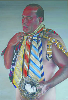 Paul Autodore Artist Art