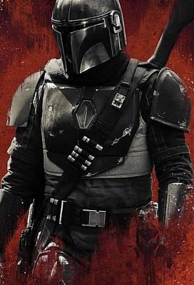 Designs Similar to Star Wars 6 by Geek N Rock