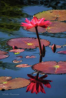 Designs Similar to Flowering Beauty Iv