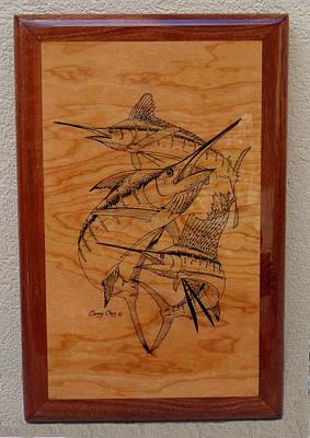 Cabo Digital Art