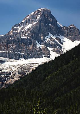 Designs Similar to Diadem Peak by Cale Best