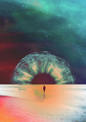 Designs Similar to I Am Dawn by Fran Rodriguez