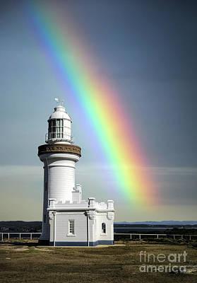 Designs Similar to Rainbow Shores
