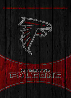 Atlanta Iphone Cases Art