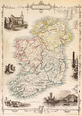Limerick Prints