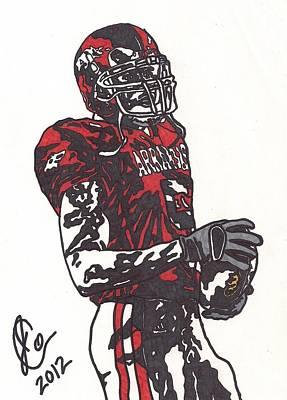 Darren Drawings