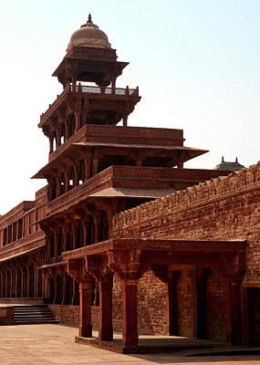 Designs Similar to Fatehpur Sikri 1