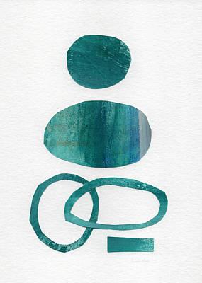 Designs Similar to Fresh Water by Linda Woods