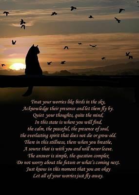 Divine Breath Prints