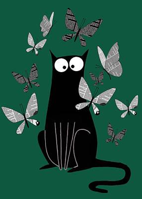 Designs Similar to Paper Butterflies
