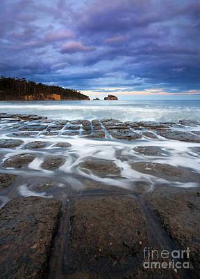 Seaside Photographs Original Artwork