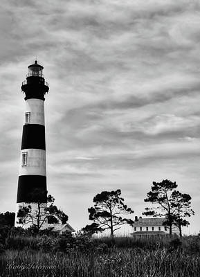 Designs Similar to Bodie Island Lighthouse