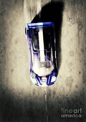 Designs Similar to Mini Racer
