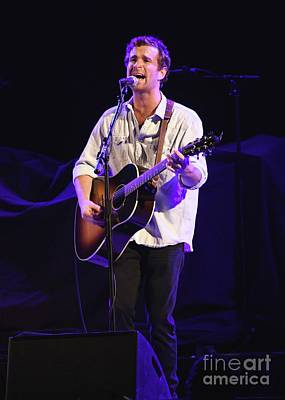 Designs Similar to Tom Mackell by Concert Photos