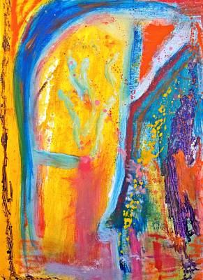 Andrew Martin Art