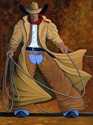 Steamboat Springs Original Artwork