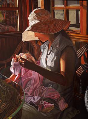 Onesies Paintings