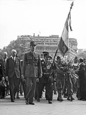 Designs Similar to General Charles De Gaulle