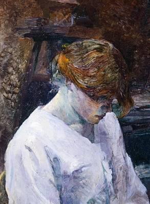 Oneself Paintings
