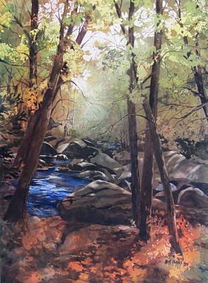 Current Paintings Original Artwork