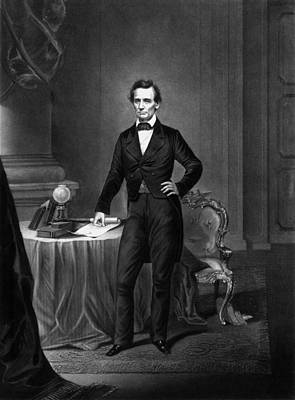Designs Similar to President Abraham Lincoln