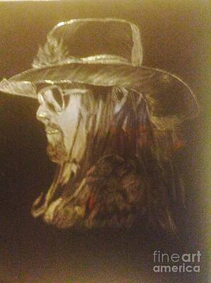 Designs Similar to Kid Rock by Franky A HICKS