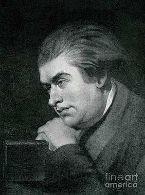 Designs Similar to Samuel Johnson  Portrait