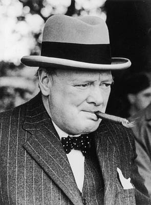 Designs Similar to Winston Churchill