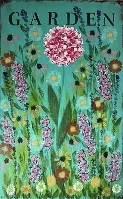 Ann Walther Wall Art