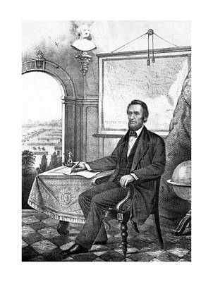 Designs Similar to President Abraham Lincoln