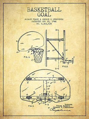 Hoop Patent Art