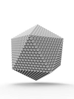 Designs Similar to Icosahedral Virus Capsid