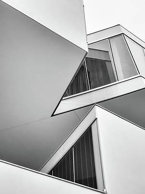 Designs Similar to Act Elion