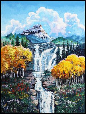 Designs Similar to Dreaming Of Colorado