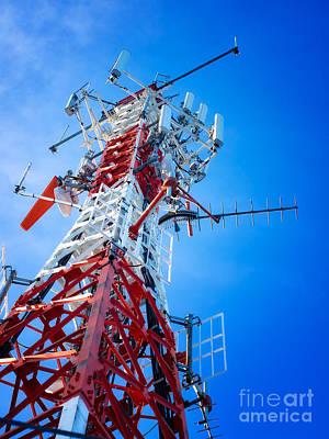 Designs Similar to Telecommunication Tower