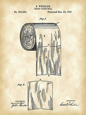 Ply Prints