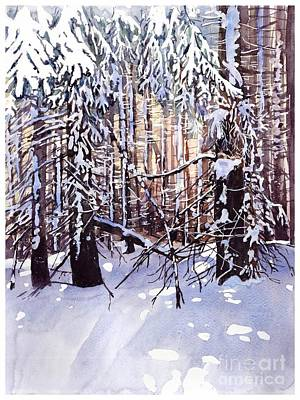 Providence Art Prints