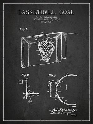 Net Drawings