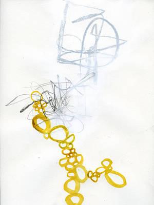 Designs Similar to 79/100 by Jane Davies