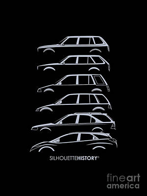 Designs Similar to Civil Wagon Silhouettehistory