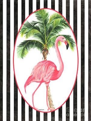 Designs Similar to Flamingo Amore 7