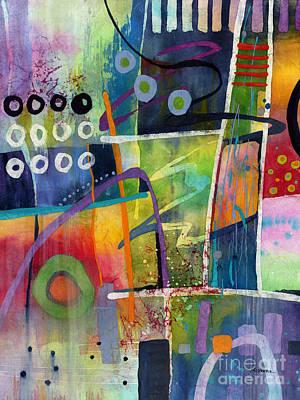 Designs Similar to Fresh Jazz by Hailey E Herrera