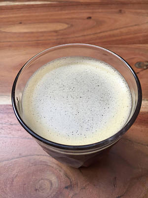 Designs Similar to Glass Of Iced Coffeee