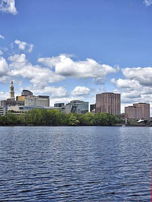 Designs Similar to Hartford Connecticut