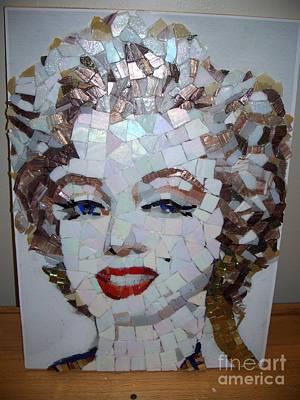 Mitch Brookman Art